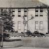 旧陸軍兵器学校の跡を訪ねて