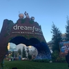 Dreamforce 2019 Day0  〜Dreamforceへ行ってきます!〜