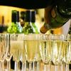 安くて美味しいシャンパンをご紹介!おすすめ10選!