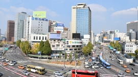 韓国で「中国の王毅外相暗殺する」殺害予告 「犯人の正体」に驚きの声が