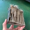 エアコンの風が弱くなったら、フィルターを交換か掃除するだけでも良くなるという事