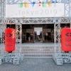 GDG DevFest Tokyo 2019に参加したら、Webの未来にワクワクした