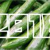 【2018年】「胡瓜(きゅうり)の収穫量」ランキング