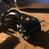 '09 ALDEBARAN MG7 Customize #2