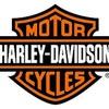バイクメーカー⑥ Harley-Davidson