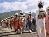 京都だけじゃない!夏の訪れを告げる全国の祇園祭