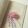 「KIMONO姫」No.14に、泉鏡花についてのエッセイを寄稿しております。