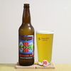 REVISION BREWING 「REVISION DOUBLE IPA」