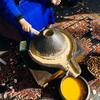 【基礎編1】モロッコでウェルビーイングな旅を