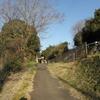 吉都線-10:日向前田駅