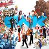 「SNK」「NHK」「DHC」何の略かわかりますか?