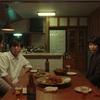 ドラマ「カルテット」の名言集・動画・主題歌①〜ドラマ名言シリーズ〜