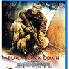 「ブラックホーク・ダウン」 2001