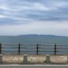 2019.5.31 PART Ⅰ 奥の細道と東北の旅(自転車日本一周33日目)