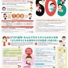 北九州市子どもを虐待から守る条例