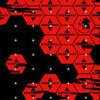 この記事を読めばプラシーボ効果で病気の治りがよくなるはずです。 #量子力学