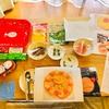 『もうすぐ!!14時からペンギンインスタライブ「寿司ケーキ♪」』