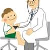 就学児健診ってどんなことをするの❓年長児の息子と行って来ました❗️