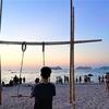 タイ プーケットにあるBanthai Beach Resort &Spaのレビュー