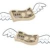 お金が貯まらない人の特徴7つ【節約したい人必見!】