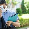 【企業向け新型コロナウイルス対策情報】第25回~感染症対策と熱中症対策の両立