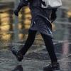 ハレの日から土砂降りまでこなす、最強のおしゃれスニーカー「On Cloud Waterproof」をレビュー。