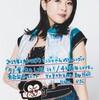 46億年LOVE/タデ食う虫もLike it!のシリアルイベント2公演目
