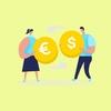 2021年|Amazonギフト券キャンペーン|チャージして2,000P貰おう!
