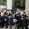 韓国における「日本就職」の流れ