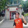 香港とマカオを訪ねて。香港で実際に歩いてみて漢方について考えたこと