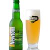 さかきさんのビール記録2