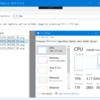 アクティブなウィンドウをキャプチャしてpng保存するツール「WinRealCapture」