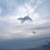 2011.11.15の空