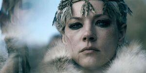 【ヴァイキング~海の覇者たち~】シーズン6 第3話・第4話ネタバレあらすじと感想