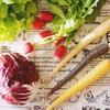 簡単ダイエットの必需品酵素の効果とは?