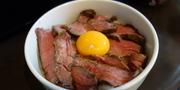 【料理】ローストビーフの低温調理における調理時間の違いを胃袋で確認してみた結果