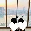 0歳双子連れ海外旅行③: ベビーカー問題