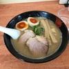 【チバタビ #15】京都・金沢の名店から千葉へ…「麺や福々三座」(八千代市)