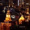 国慶節旅行計画・外国人にとってはなかなか難しいようです。