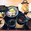 【山口】特牛イカや海鮮丼が美味しい!角島でのランチにおすすめな『夢岬』さん♬