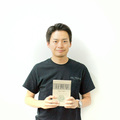 第444回 札幌新陽高校 国語教諭 高橋 励起さん