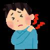 喫煙(パイプ、葉巻)が充実していると心身症の症状が軽くなった~リラクゼーションの一つの方法として取り入れている