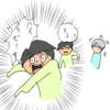 10/21龍煌祭 in 広島CLUB QUATTRO 〜乳首の透けた女子アイドル〜