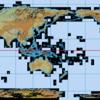 7. GIS・part 2 (データのダウンロード)