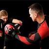 【スポーツ】格闘技ジムに通っている、通う予定の男女必見!練習用から試合で使える本格的なものまで、ボクシンググッズは全てココで揃えよう!イチオシのスポーツ通販サイト