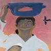 20世紀の洋画家・三木弘(Miki Hiromu)絵画展・2018年12月22日(土)から開催
