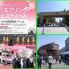 17/04/02の昼食(関西大学でお弁当)