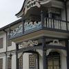 松本の建築 3 旧開智学校