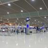 2019年成田空港における航空機発着回数、航空旅客数が開港以来最高を記録