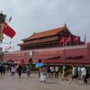中国生活は2年目に突入。台湾生活を振り返って思うこと。